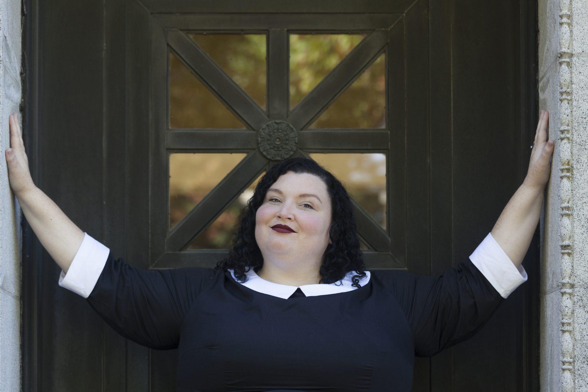 Meg Elison